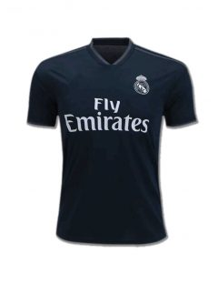 Real-Madrid-Football-Jersey-Away-18-19-Season