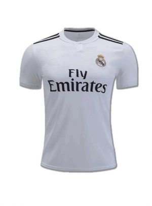 Real-Madrid-Football-Jersey-Home-18-19-Season