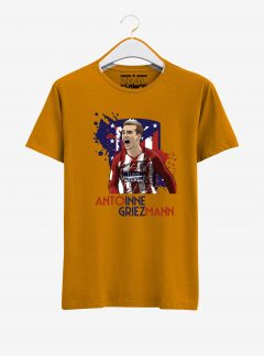 Atletico-Madrid-Antoine-Griezman-T-Shirt-01-Men-Yellow-Hanging