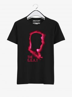 Greatest-Of-All-Time-Messi-01-T-Shirt-Men-Black-Hanging