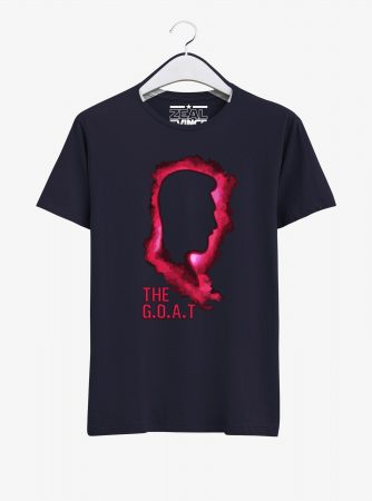 Greatest-Of-All-Time-Messi-01-T-Shirt-Men-Navy-Blue-Hanging