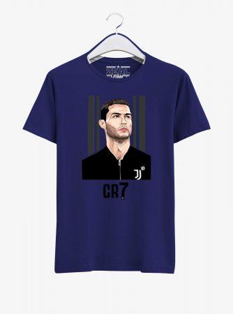 Juventus-Cristiano-Ronaldo-T-Shirts-01-Men-Royal-Blue-Hanging