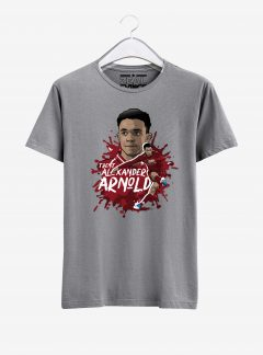 Liverpool-Trent-Alexander-Arnold-T-Shirt-01-Men-Grey-Melange-Hanging