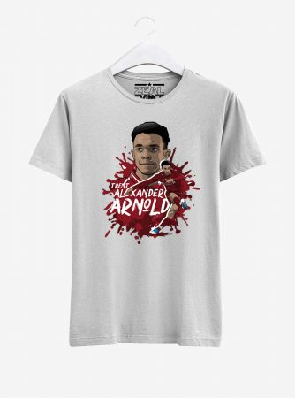 Liverpool-Trent-Alexander-Arnold-T-Shirt-01-Men-White-Hanging