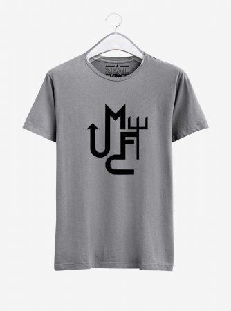 Man-United-Crest-Art-01-Men-Grey-Melange-Hanging