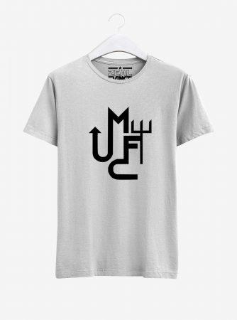 Man-United-Crest-Art-01-Men-White-Hanging