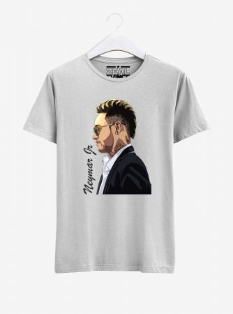 Neymar-Jr-Graphic-T-Shirt-01-Men-White-Hanging