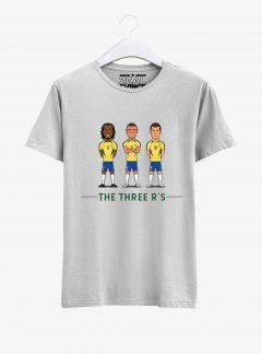 Brazil-Ronaldinho-Ronaldo-Rivaldo-T-Shirt-01-Men-White-hanging