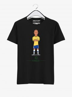 Brazil-Ronaldo-Legend-01-Men-Black-Hanging