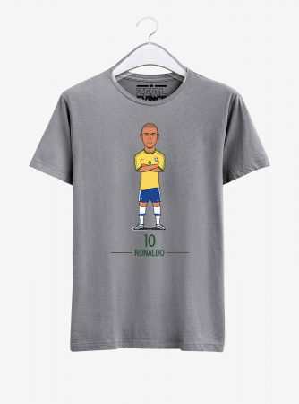 Brazil-Ronaldo-Legend-01-Men-Grey-Melange-Hanging