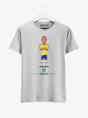 Brazil-Ronaldo-Legend-01-Men-White-Hanging