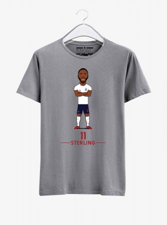 England-Raheem-Sterling-T-Shirt-01-Men-Grey-Melange-Hanging