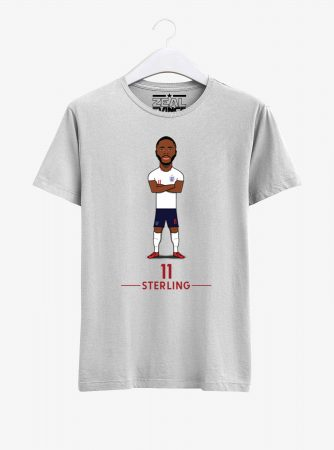 England-Raheem-Sterling-T-Shirt-01-Men-White-Hanging
