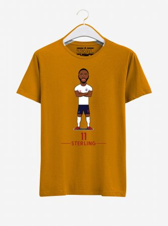 England-Raheem-Sterling-T-Shirt-01-Men-Yellow-Hanging