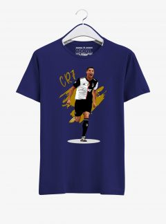 Juventus-Cristiano-Ronaldo-T-Shirts-04-Men-Royal-Blue-Hanging