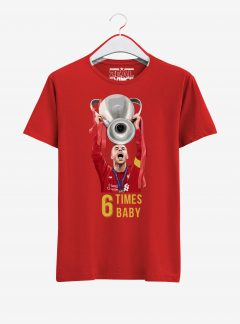 Liverpool-Champions-Jordan-Henderson-T-Shirt-01-Men-Red-Hanging