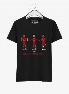Liverpool-Salah-The-Egyptian-King-T-Shirt-01-Men-Black-Hanging