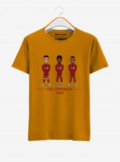 Liverpool-Wijnaldum-Origi-Trents-T-Shirt-01-Men-Yellow-Hanging