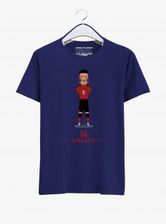 Manchester-United-Lingard-T-Shirt-01-Men-Royal-Blue-Hanging