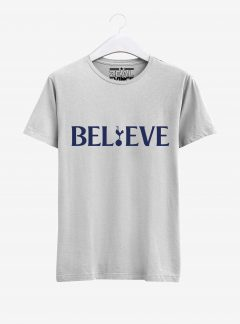 Tottenham-Hotspurs-Believe-T-Shirt-01-Men-White-Hanging