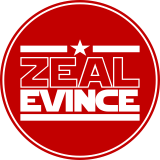 Zeal Evince t-shirt logo For Website 3