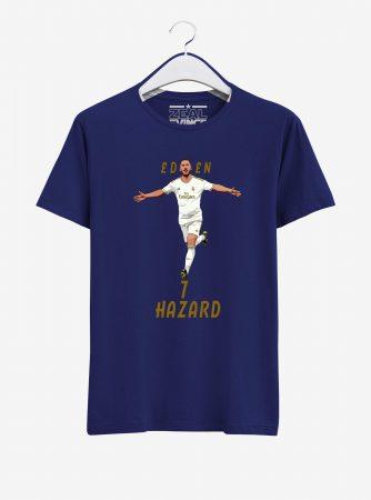 Real-Madrid-Eden-Hazard-T-Shirt-01-Men-Royal-Blue-Hanging
