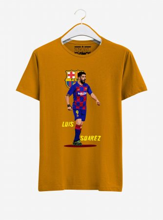 Barcelona-Luis-Suarez-T-Shirt-01-Yellow