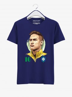 Brazil-Neymar-Jr-T-Shirt-01-Royal-Blue