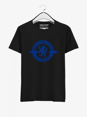 Chelsea-Crest-Art-T-Shirt-01-Black