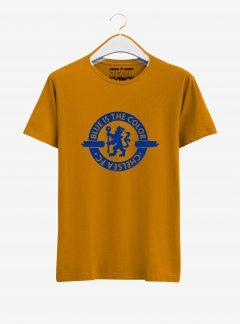 Chelsea-Crest-Art-T-Shirt-01-Yellow