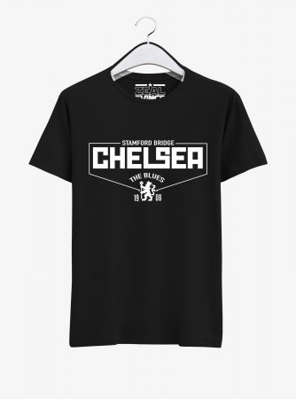 Chelsea-Crest-Art-T-Shirt-02-Back