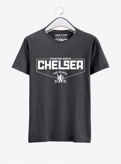Chelsea-Crest-Art-T-Shirt-02-Charcoal-Melange