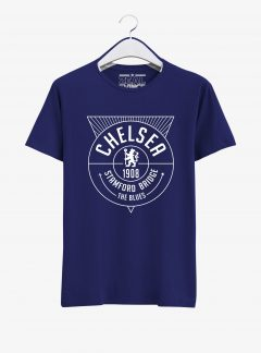 Chelsea-Crest-Art-T-Shirt-03-Royal-Blue