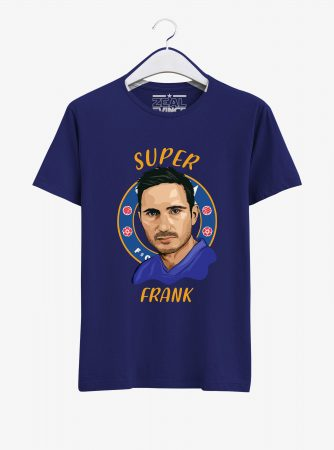 Chelsea-Legend-Frank-Lampard-T-Shirt-03-Royal-Blue