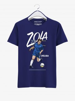 Chelsea-Legend-Gianfranco-Zola-T-Shirt-01-Royal-Blue