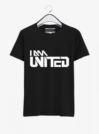 I-Am-United-Man-United-T-Shirt-01-Black