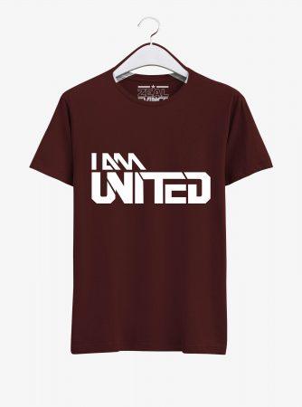 I-Am-United-Man-United-T-Shirt-01-Maroon
