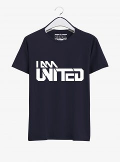 I-Am-United-Man-United-T-Shirt-01-Navy-Blue