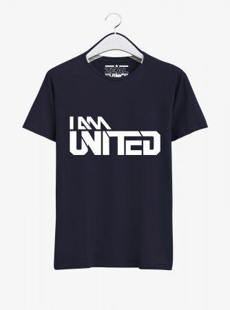 I-Am-United-Man-United-T-Shirt-01-Navy-Blue