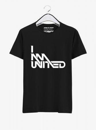 I-Am-United-Man-United-T-Shirt-02-Black