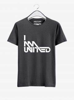 I-Am-United-Man-United-T-Shirt-02-Charcoal-Melange