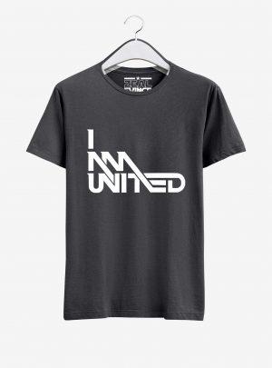 I-Am-United-Man-United-T-Shirt-02-Charcoal-Melange
