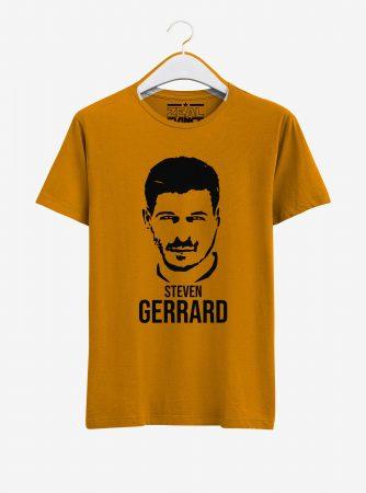 Liverpool-Legend-Steven-Gerrard-T-Shirt-01-Yellow