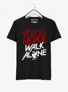 Liverpool-You'll-Never-Walk-Alone-T-Shirt-01-Black