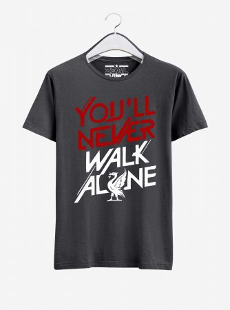 Liverpool-You'll-Never-Walk-Alone-T-Shirt-01-Charcoal-Grey