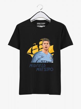 Manchester-City-De-Bruyne-T-Shirt-01-Black