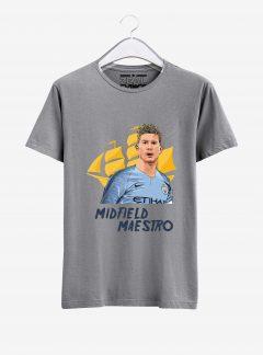 Manchester-City-De-Bruyne-T-Shirt-01-Grey-Melange