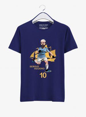 Manchester-City-Sergio-Aguero-T-Shirt-01-Royal-Blue