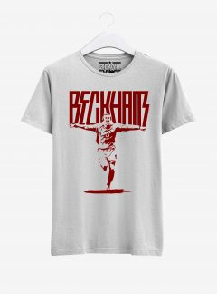 Manchester-United-Legend-Beckham-T-Shirt-01-White