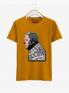 Manchester-United-Legend-Sir-Alex-T-Shirt-01-Yellow